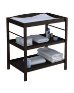 Kudl Kids, Changing Table 1080 - Wenge