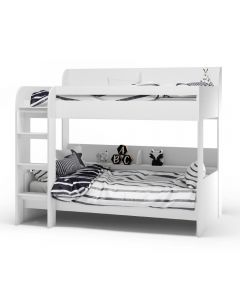 Kidsaw Aerial Bunk Bed - Right Side