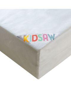 Kidsaw Freshtec Starter Foam Single Mattress - Material View