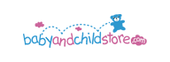 Baby and Childstore