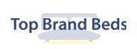 Top Brand Beds